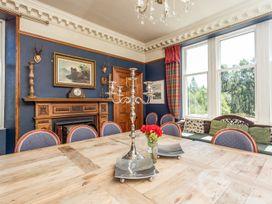 Suidhe Lodge - Scottish Highlands - 22429 - thumbnail photo 27