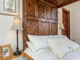 Suidhe Lodge - Scottish Highlands - 22429 - thumbnail photo 56