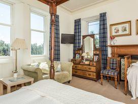 Suidhe Lodge - Scottish Highlands - 22429 - thumbnail photo 58
