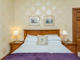 Suidhe Lodge - Scottish Highlands - 22429 - thumbnail photo 62