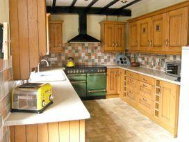 Arwel - North Wales - 22455 - thumbnail photo 4