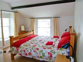 Arwel - North Wales - 22455 - thumbnail photo 6