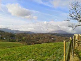 Arwel - North Wales - 22455 - thumbnail photo 11