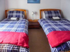 Arwel - North Wales - 22455 - thumbnail photo 9