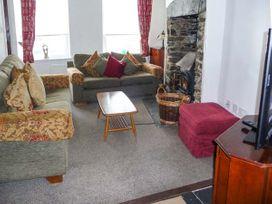 Arwel - North Wales - 22455 - thumbnail photo 3