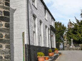 Arwel - North Wales - 22455 - thumbnail photo 2