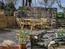 Arwel - North Wales - 22455 - thumbnail photo 10