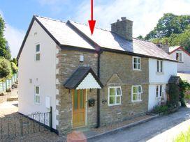 Primrose Cottage - Herefordshire - 2247 - thumbnail photo 1