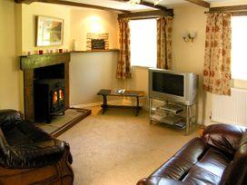 Primrose Cottage - Herefordshire - 2247 - thumbnail photo 2