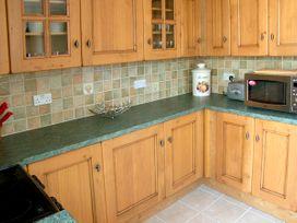 Primrose Cottage - Herefordshire - 2247 - thumbnail photo 3