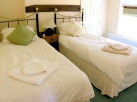 Primrose Cottage - Herefordshire - 2247 - thumbnail photo 5