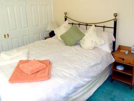 Primrose Cottage - Herefordshire - 2247 - thumbnail photo 6