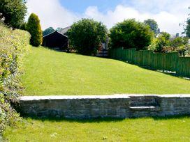 Primrose Cottage - Herefordshire - 2247 - thumbnail photo 10
