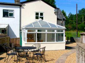 Primrose Cottage - Herefordshire - 2247 - thumbnail photo 7