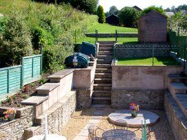 Primrose Cottage - Herefordshire - 2247 - thumbnail photo 9