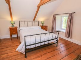 Derry Cottage - South Wales - 22474 - thumbnail photo 20