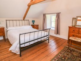 Derry Cottage - South Wales - 22474 - thumbnail photo 21