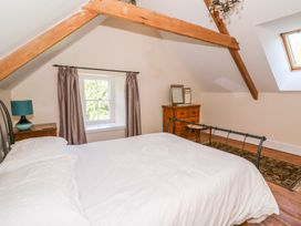 Derry Cottage - South Wales - 22474 - thumbnail photo 22