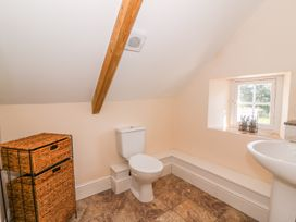 Derry Cottage - South Wales - 22474 - thumbnail photo 23