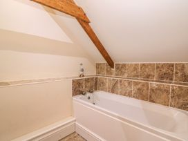 Derry Cottage - South Wales - 22474 - thumbnail photo 24