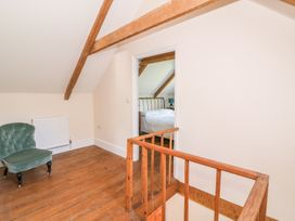Derry Cottage - South Wales - 22474 - thumbnail photo 25