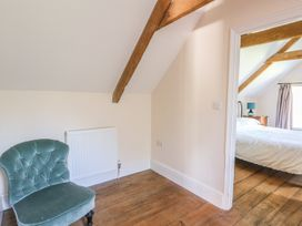 Derry Cottage - South Wales - 22474 - thumbnail photo 26
