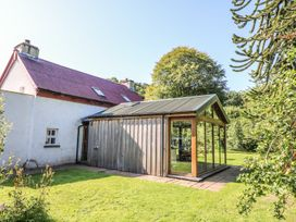 Derry Cottage - South Wales - 22474 - thumbnail photo 2