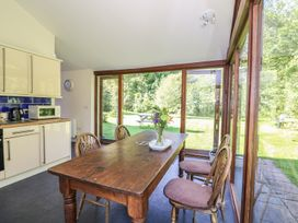 Derry Cottage - South Wales - 22474 - thumbnail photo 6