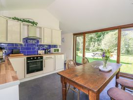 Derry Cottage - South Wales - 22474 - thumbnail photo 7