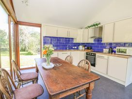 Derry Cottage - South Wales - 22474 - thumbnail photo 9