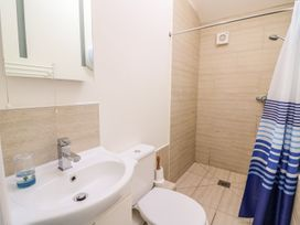 Derry Cottage - South Wales - 22474 - thumbnail photo 27