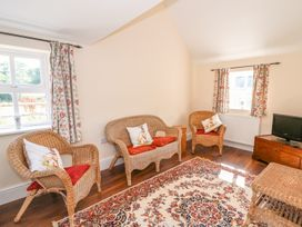 Derry Cottage - South Wales - 22474 - thumbnail photo 12