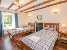 Derry Cottage - South Wales - 22474 - thumbnail photo 17