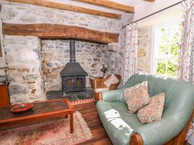 Derry Cottage - South Wales - 22474 - thumbnail photo 15