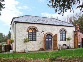 The Old Baptist Chapel - South Wales - 22484 - thumbnail photo 1
