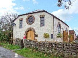 The Old Baptist Chapel - South Wales - 22484 - thumbnail photo 14