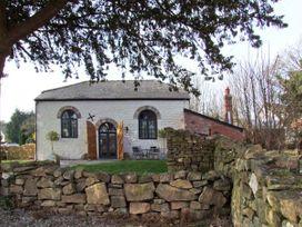 The Old Baptist Chapel - South Wales - 22484 - thumbnail photo 12