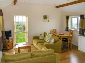 Ash Cottage - Anglesey - 22496 - thumbnail photo 3