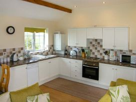 Ash Cottage - Anglesey - 22496 - thumbnail photo 5