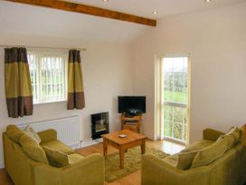 Ash Cottage - Anglesey - 22496 - thumbnail photo 4