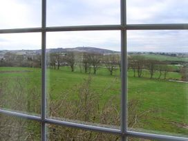 Ash Cottage - Anglesey - 22496 - thumbnail photo 10