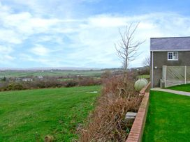 Ash Cottage - Anglesey - 22496 - thumbnail photo 2