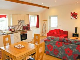 Oak Cottage - Anglesey - 22497 - thumbnail photo 4
