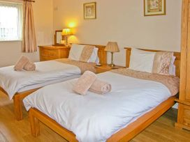 Oak Cottage - Anglesey - 22497 - thumbnail photo 7