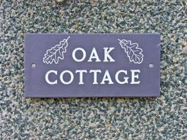 Oak Cottage - Anglesey - 22497 - thumbnail photo 9