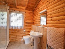 Jura - Scottish Highlands - 22498 - thumbnail photo 13