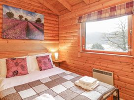 Jura - Scottish Highlands - 22498 - thumbnail photo 11