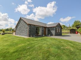 Bwthyn Clyd - Anglesey - 2251 - thumbnail photo 1