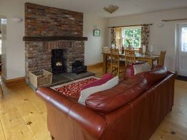 High View Cottage - North Yorkshire (incl. Whitby) - 2252 - thumbnail photo 2