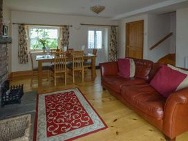 High View Cottage - North Yorkshire (incl. Whitby) - 2252 - thumbnail photo 4